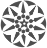 Adelphi Paper Logo